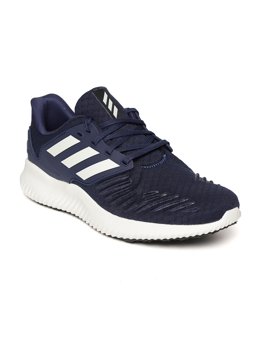 580131f598507 Adidas Sports Shoes - Buy Addidas Sports Shoes Online