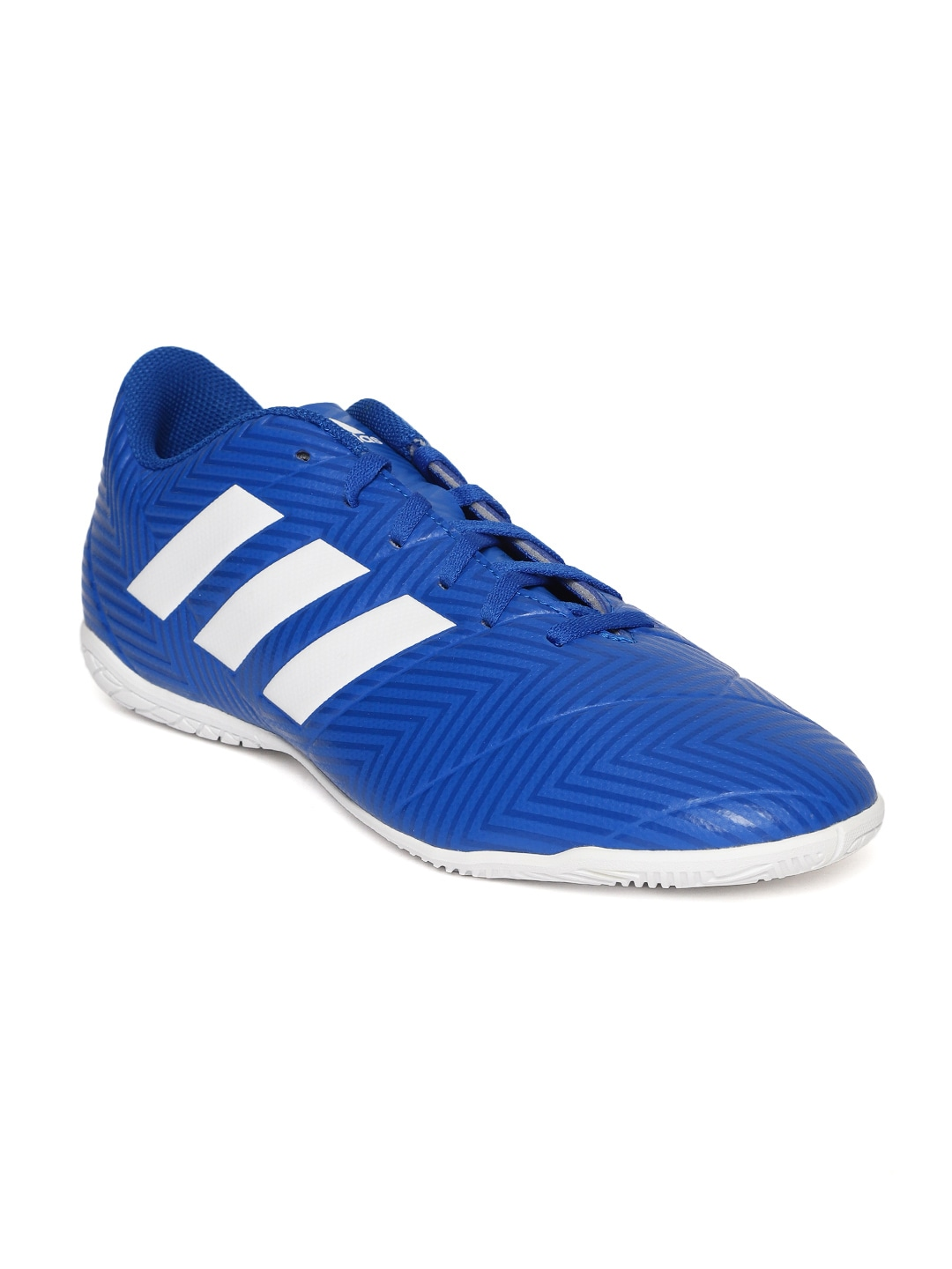 77b4df339d9 Adidas Tango Sports Shoes - Buy Adidas Tango Sports Shoes online in India