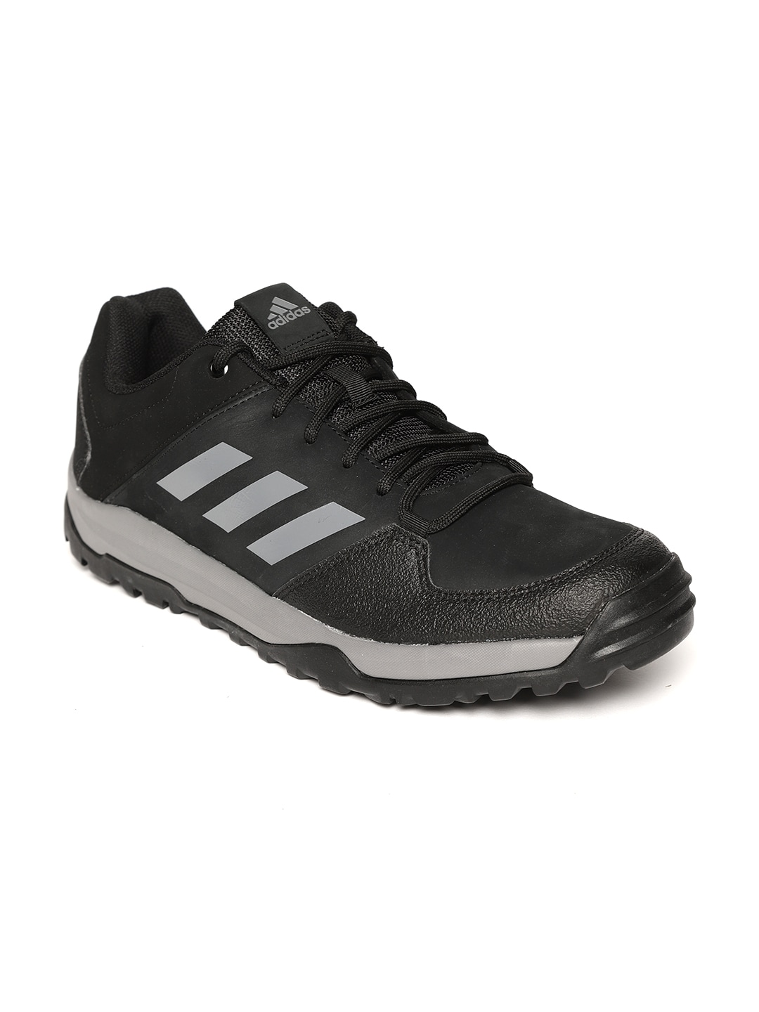 a8285a6aaf7 Adidas Shoes - Buy Adidas Shoes for Men   Women Online - Myntra