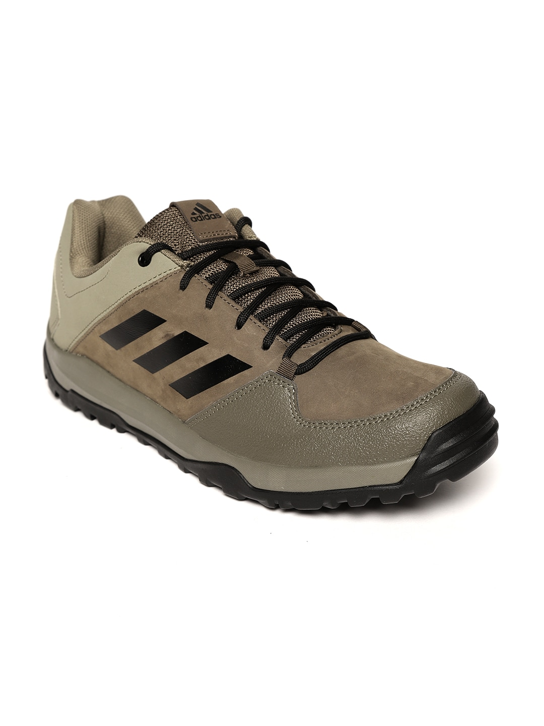 59f4d6fdf Mossimo Footwear - Buy Mossimo Footwear online in India