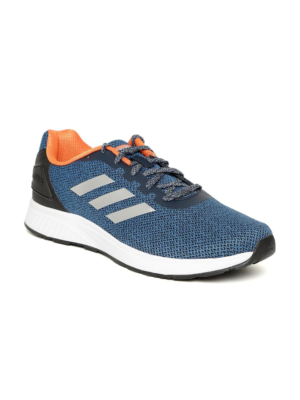 online store b63c1 08599 Men Footwear - Buy Mens Footwear  Shoes Online in India - My