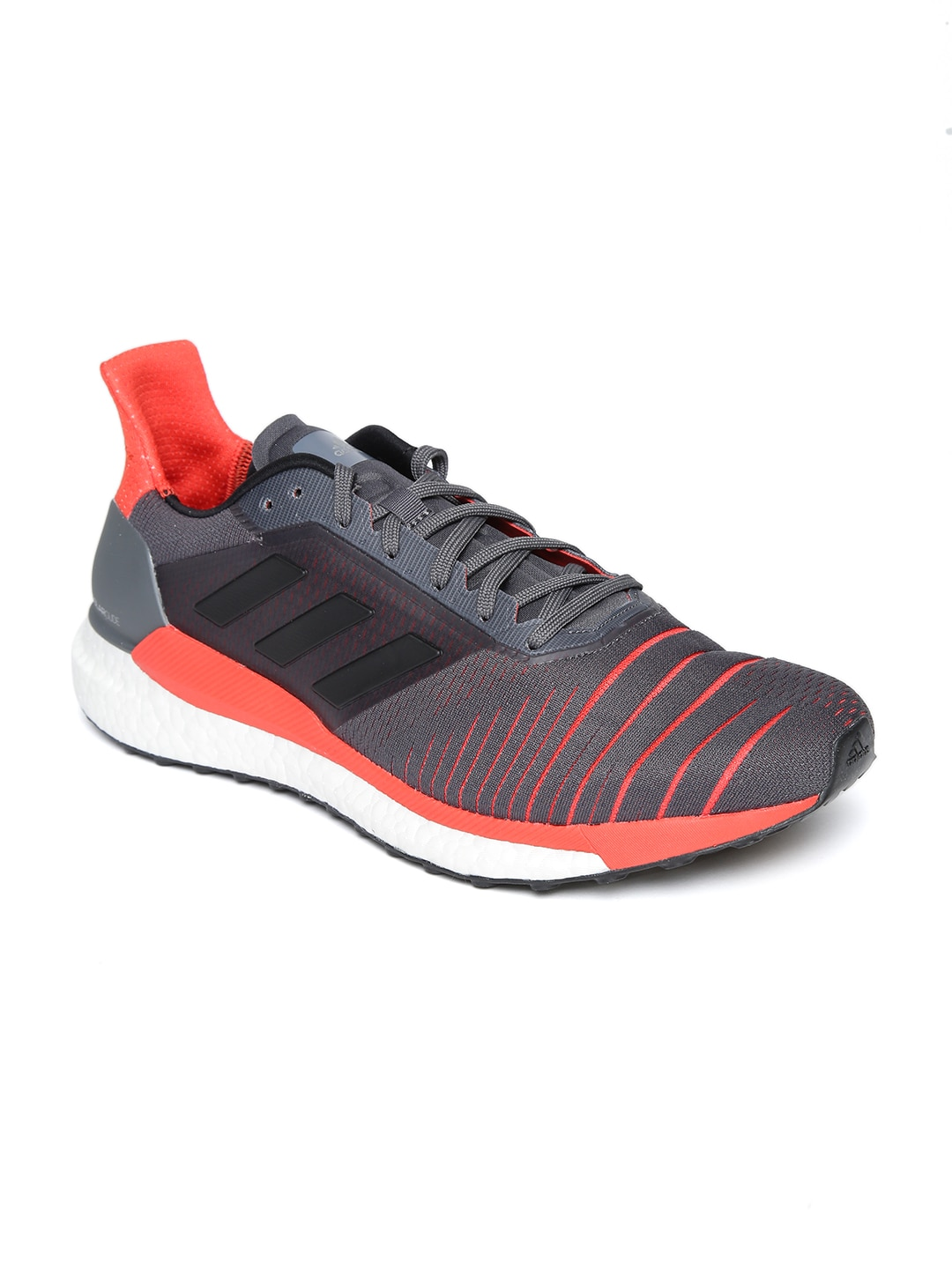 feed37d49dad Sales Sports Shoes - Buy Sales Sports Shoes online in India
