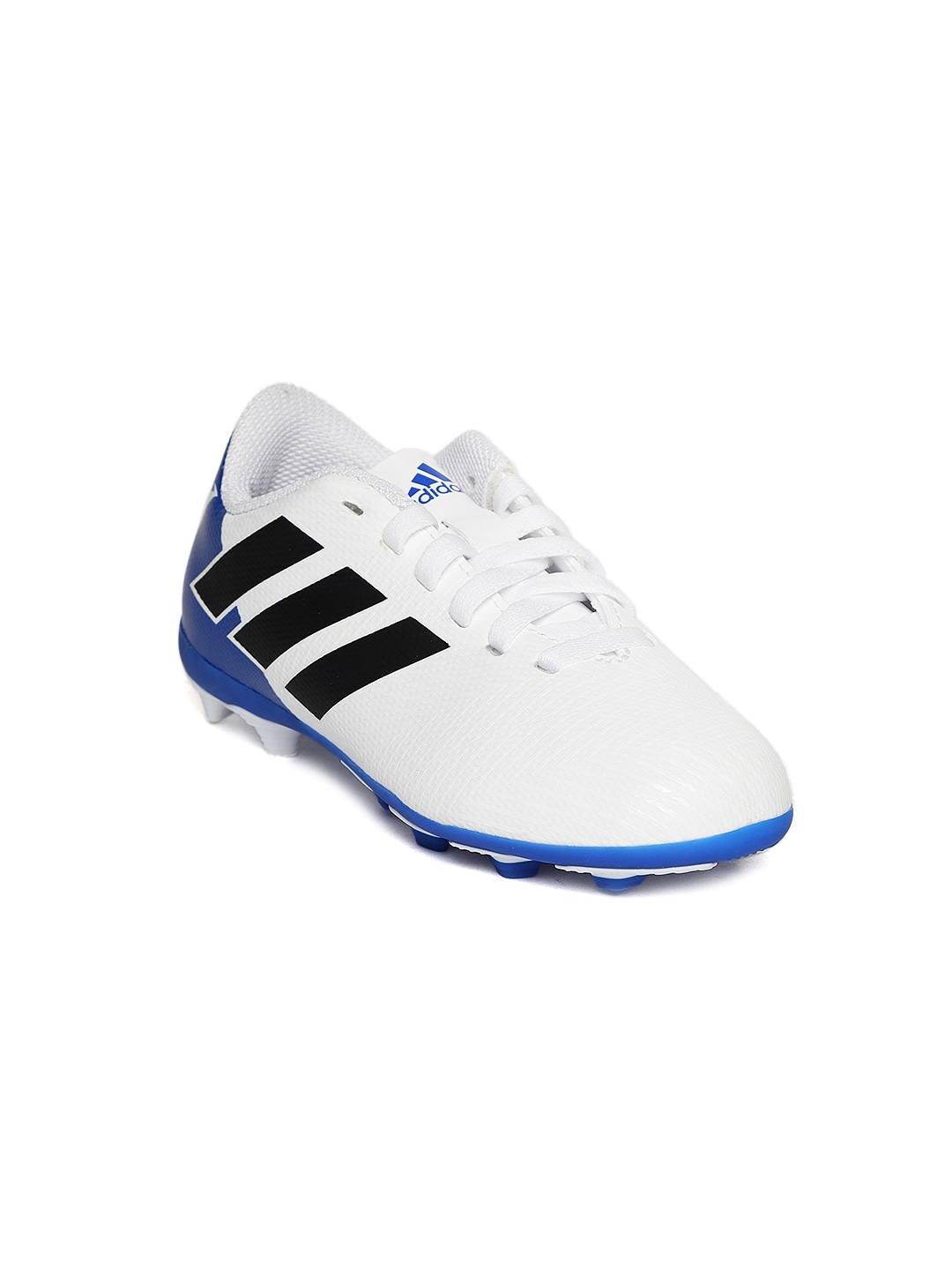 new concept f2076 a5588 Adidas Boys Girls - Buy Adidas Boys Girls online in India