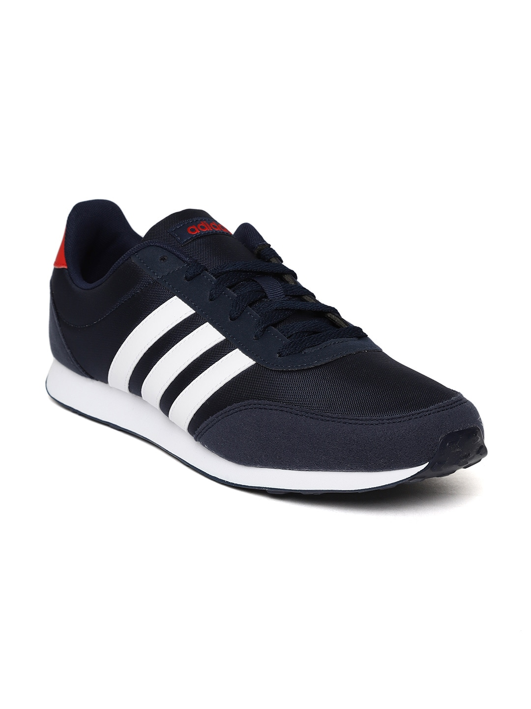 meet 58f2a ce8b1 Adidas Racer - Buy Adidas Racer online in India