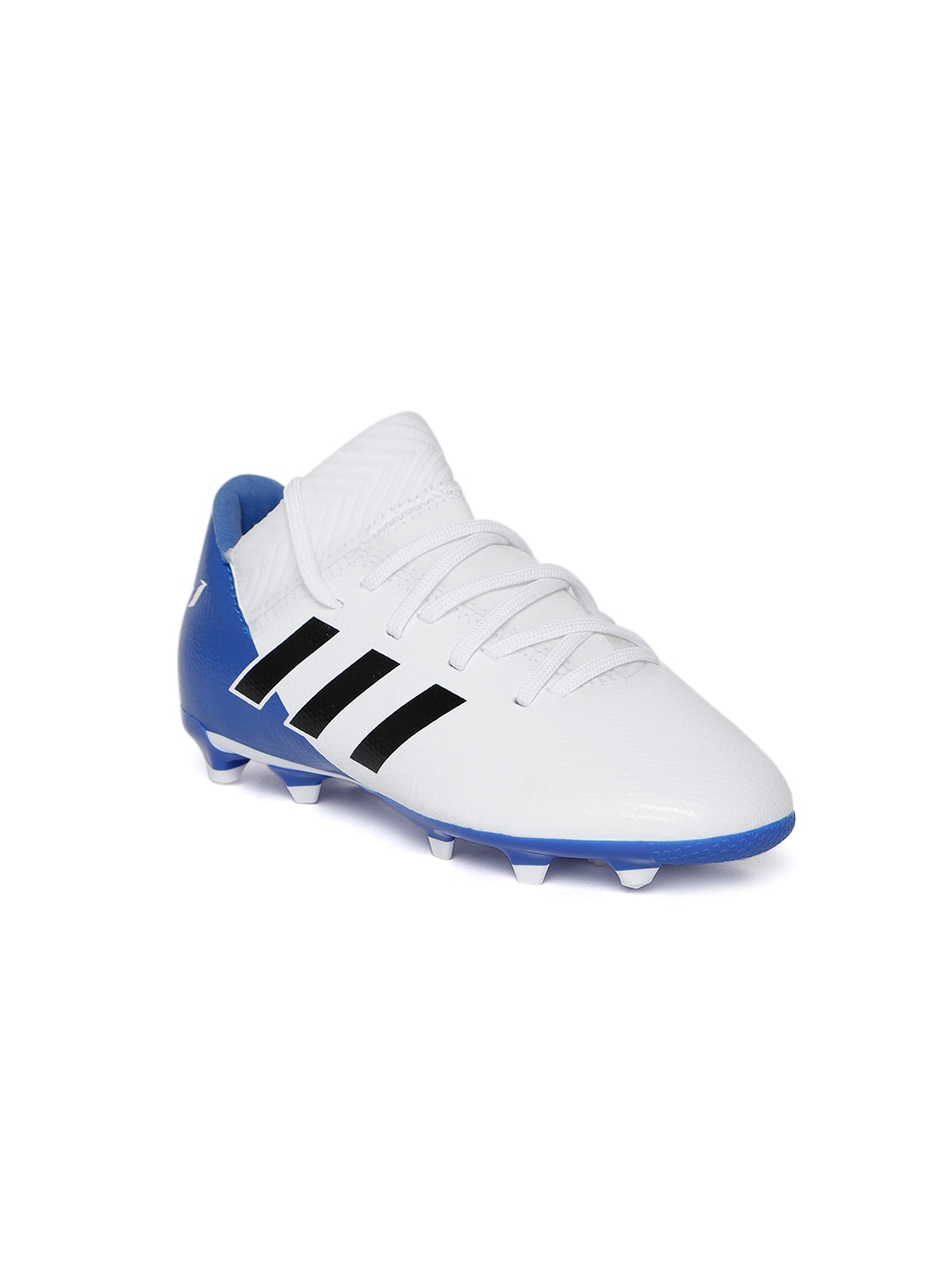 fdcb85bfa Adidas Messi - Buy Adidas Messi online in India