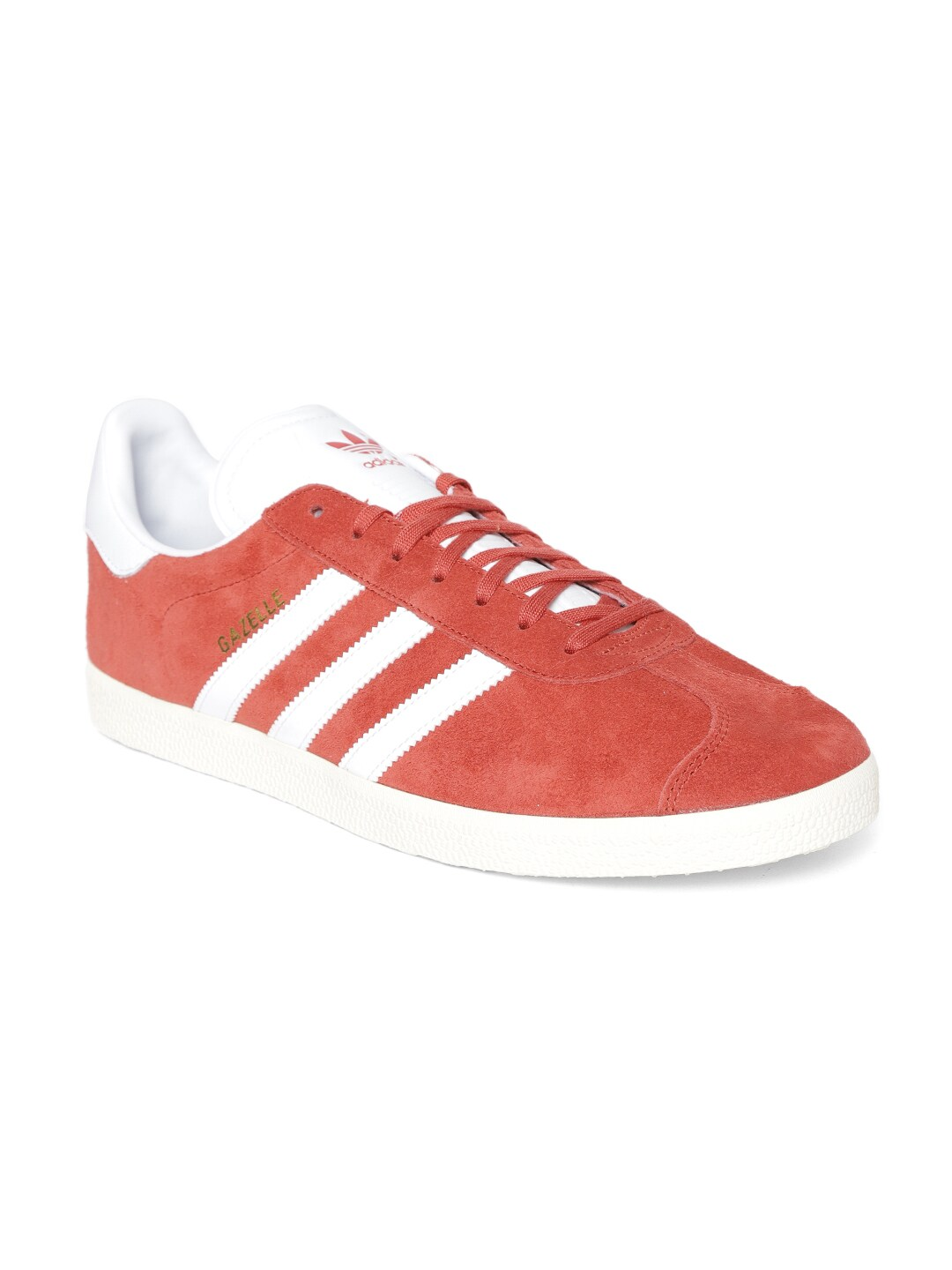 new arrival 2927c d8ecb Adidas Gazelle Sneakers - Buy Adidas Gazelle Sneakers online in India