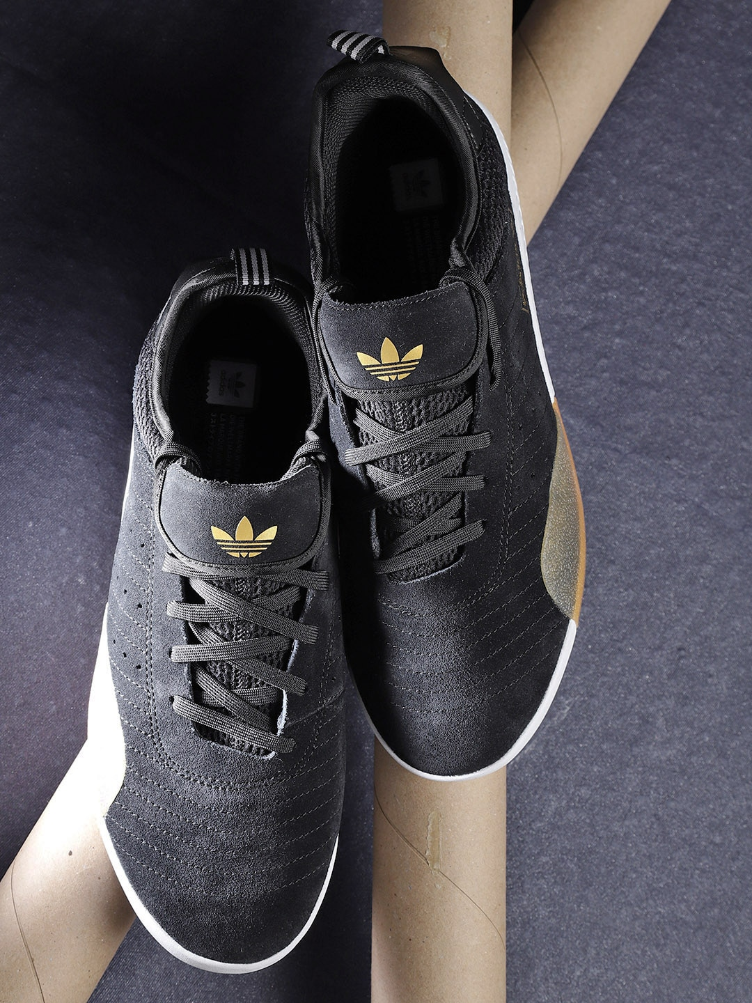 adidas - Exclusive adidas Online Store in India at Myntra 8aea343ff5a02