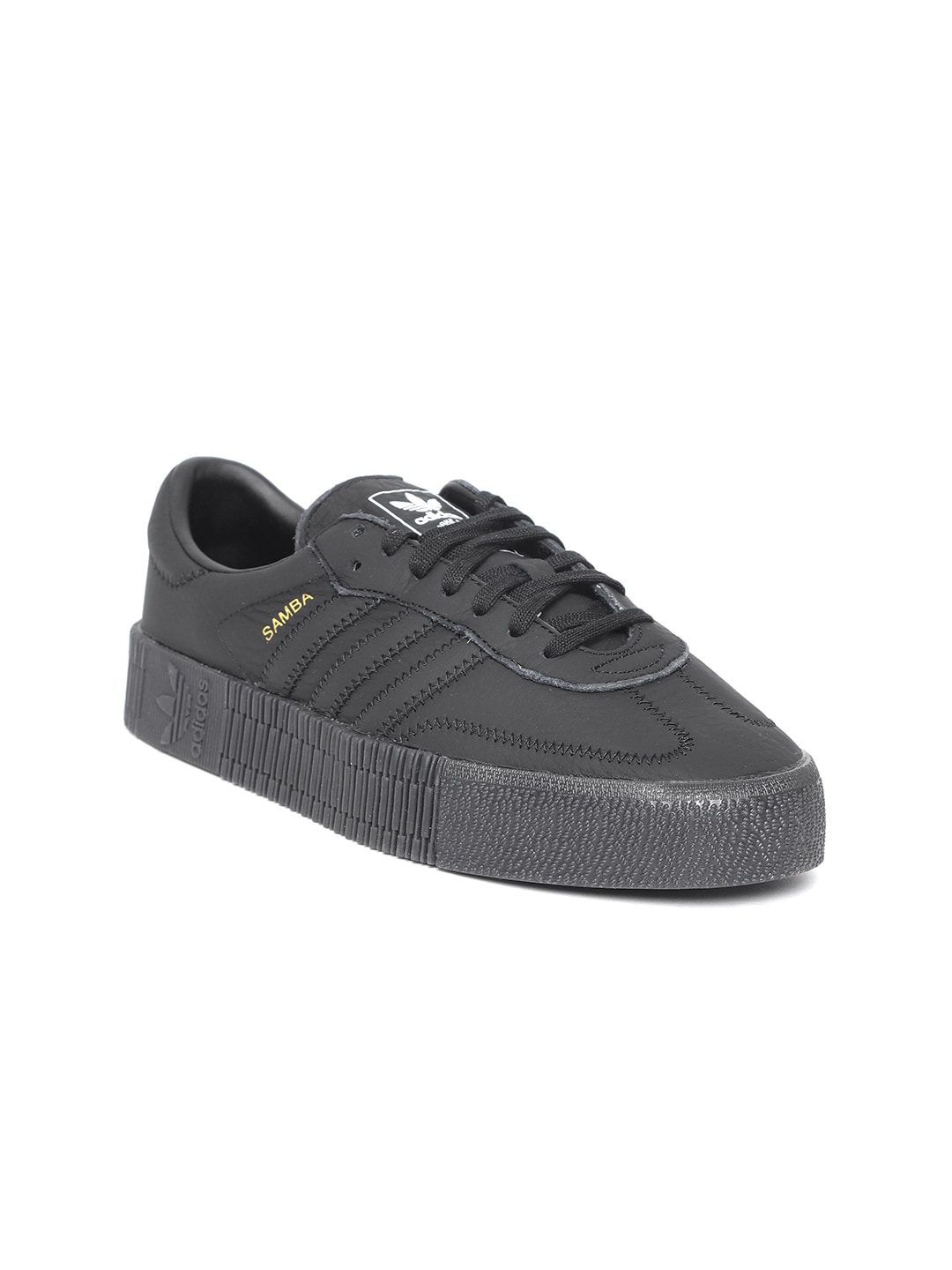 8f37d6134 Shoe Adidas Women - Buy Shoe Adidas Women online in India