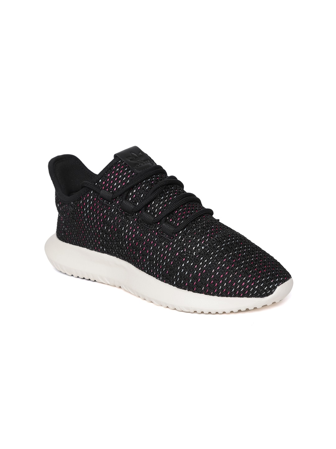 7f188bec4cae Adidas Originals Tubular - Buy Adidas Originals Tubular online in India