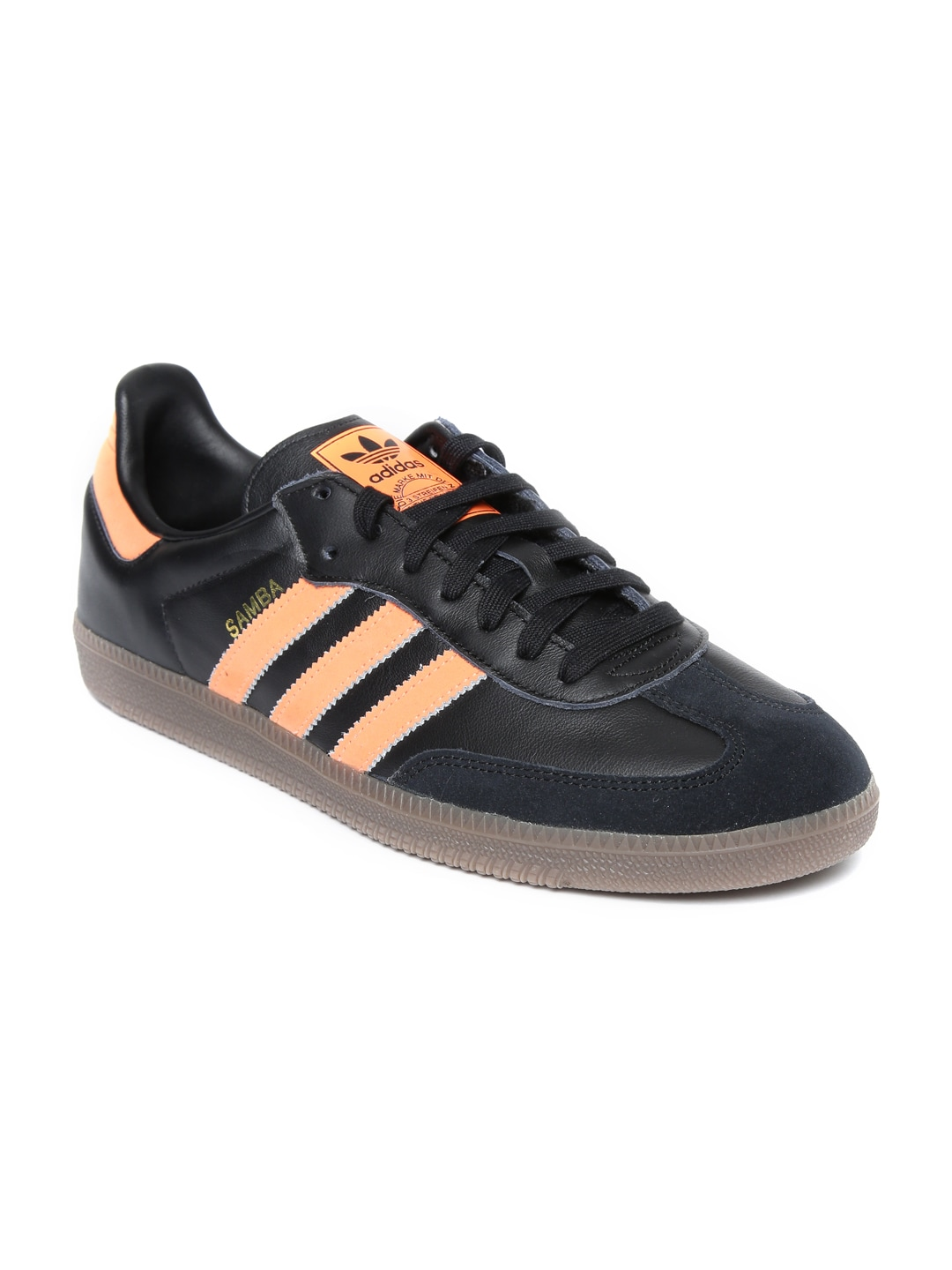 Adidas Shoes - Buy Adidas Shoes for Men   Women Online - Myntra 14c698439