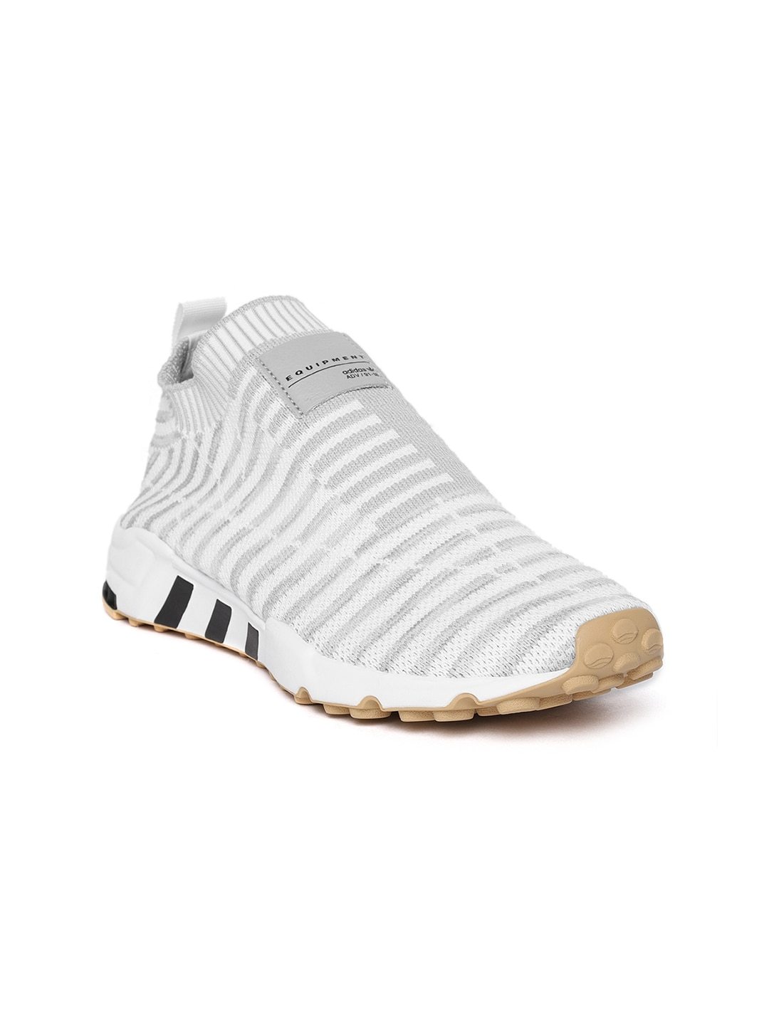 watch a6c59 46dee Adidas Originals - Buy Adidas Originals Products Online   Myntra