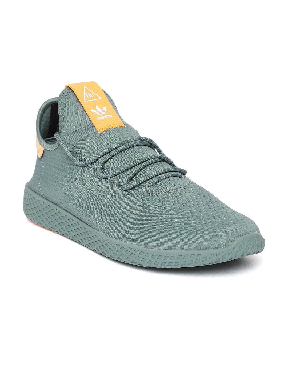 75471dc84e891 Men Adidas Shoe Socks - Buy Men Adidas Shoe Socks online in India
