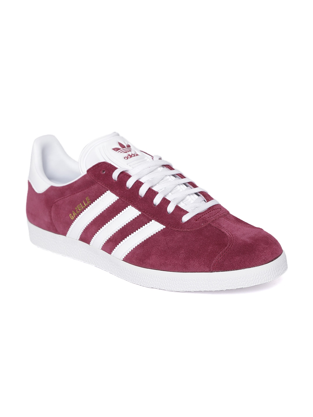 63d1e15a456 Adidas Gazelle - Buy Adidas Gazelle sneakers online in India
