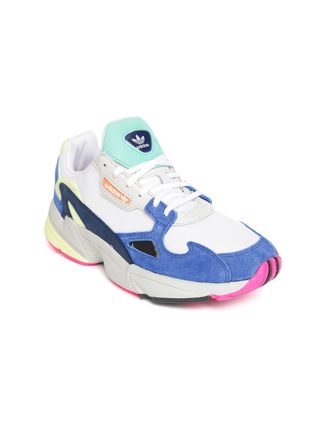 de13174404f54 Adidas Falcon - Buy Adidas Falcon online in India