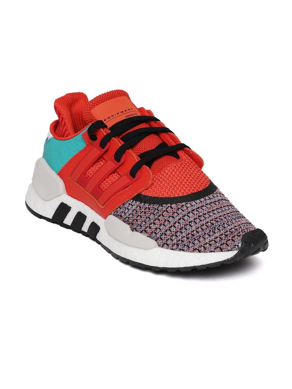 I Adidas Originals Sn Eqt Support Girls' EYW9HID2
