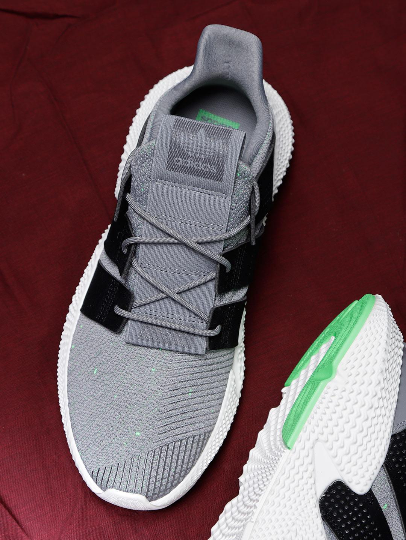 low priced eca2a aefb7 Men Footwear - Buy Mens Footwear   Shoes Online in India - Myntra