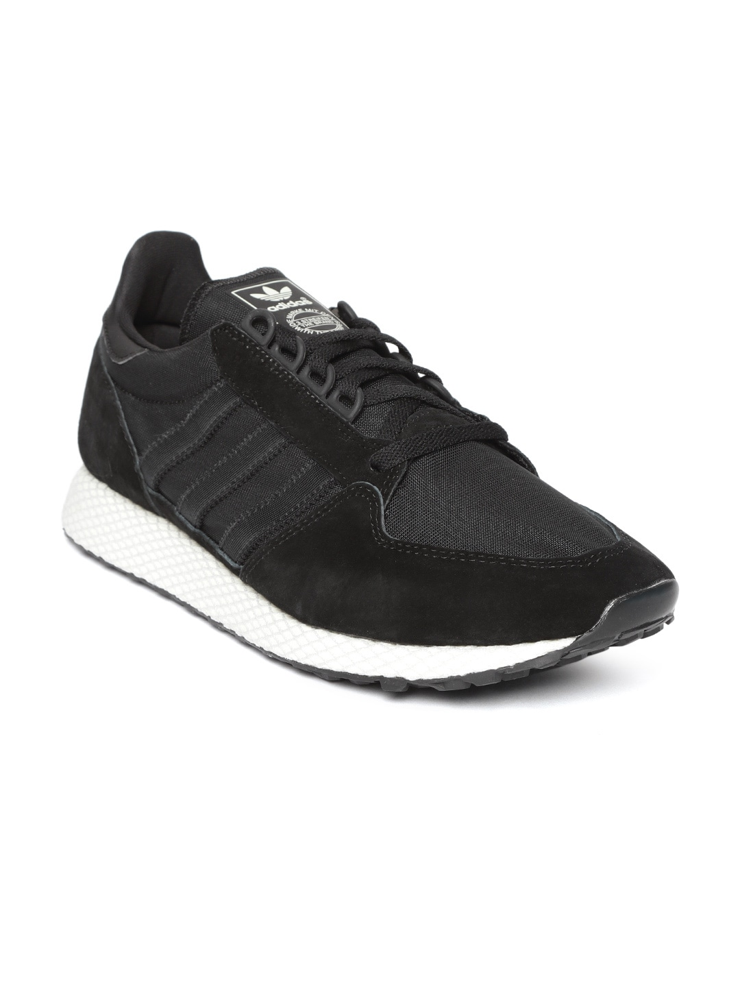 another chance e888f f7c08 Adidas Originals Casual Shoes - Buy Adidas Originals Casual Shoes Online in  India