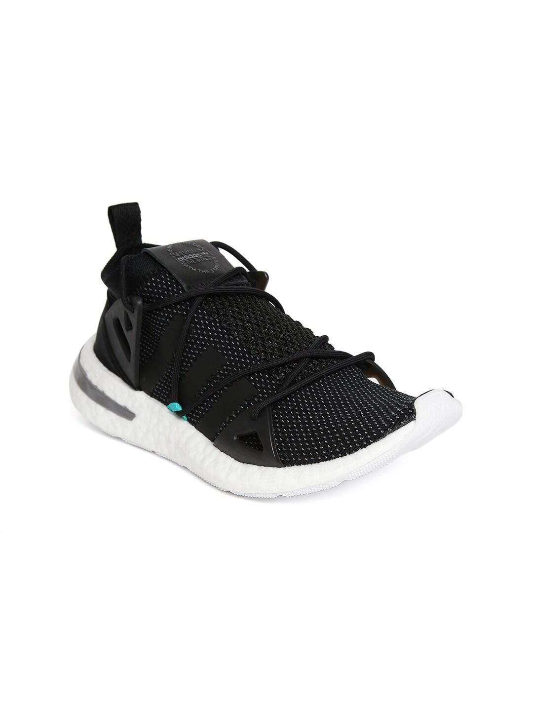 new arrival 7c32a c4d81 Women s Adidas Shoes - Buy Adidas Shoes for Women Online in India