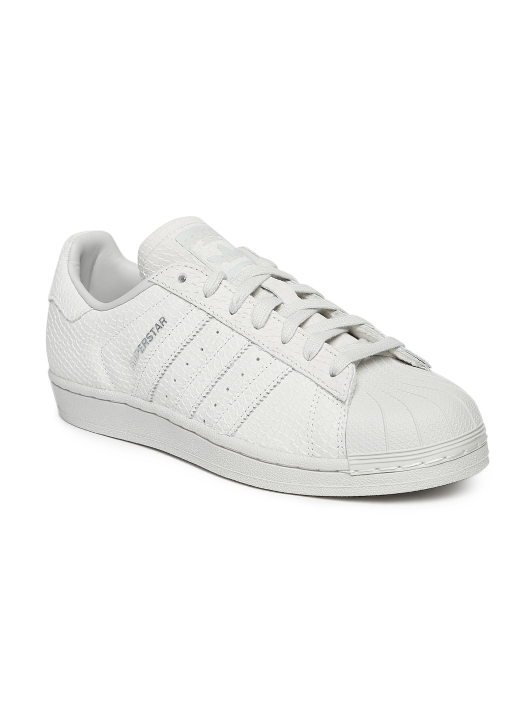 huge selection of dea91 3cbbb adidas - Exclusive adidas Online Store in India at Myntra