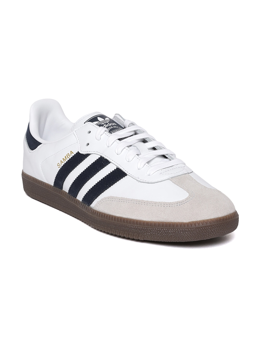 b5dd33e60 Adidas Shoes - Buy Adidas Shoes for Men   Women Online - Myntra