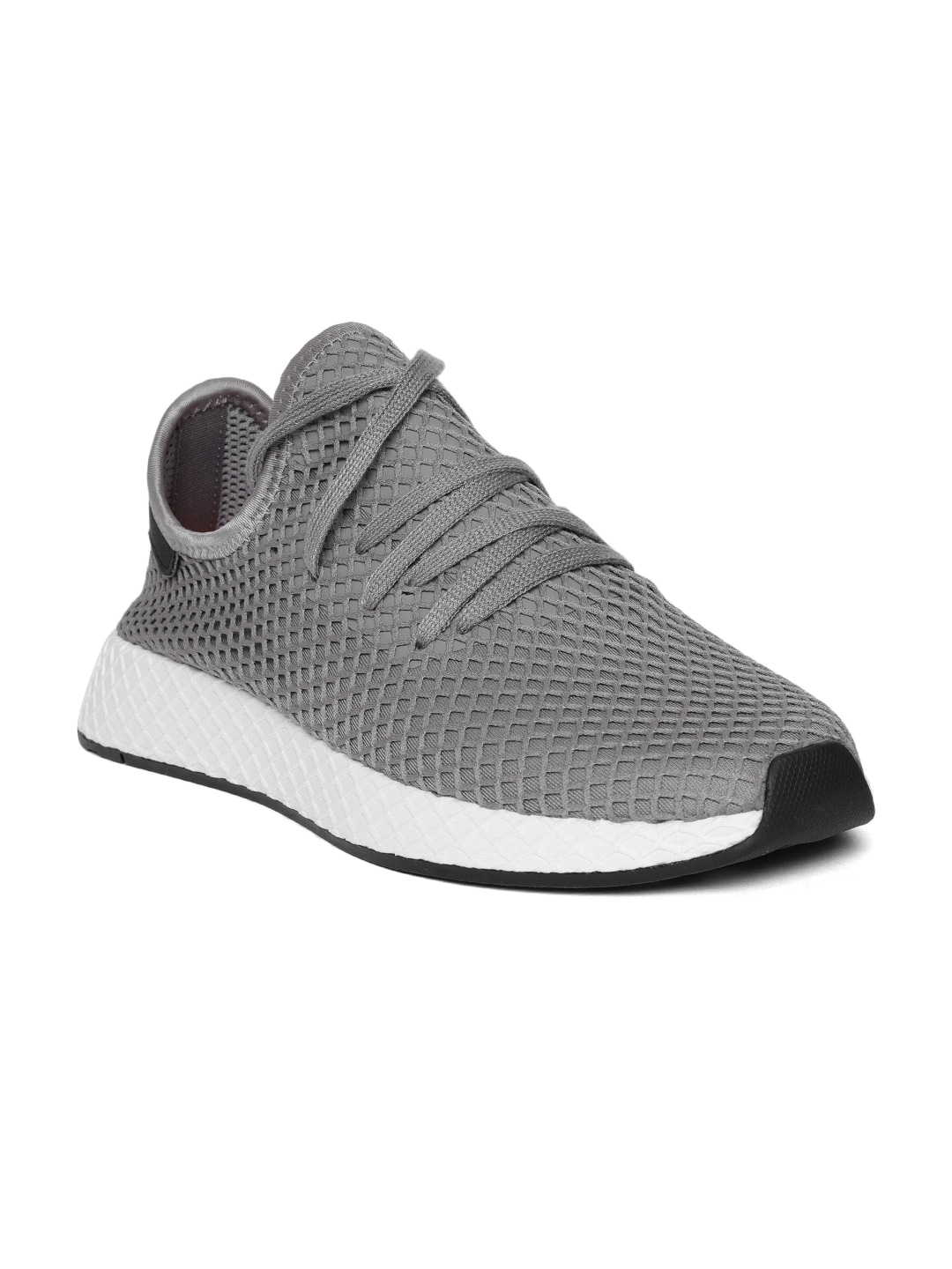new arrival af46c 2c1cc Adidas Deerupt - Buy Adidas Deerupt online in India