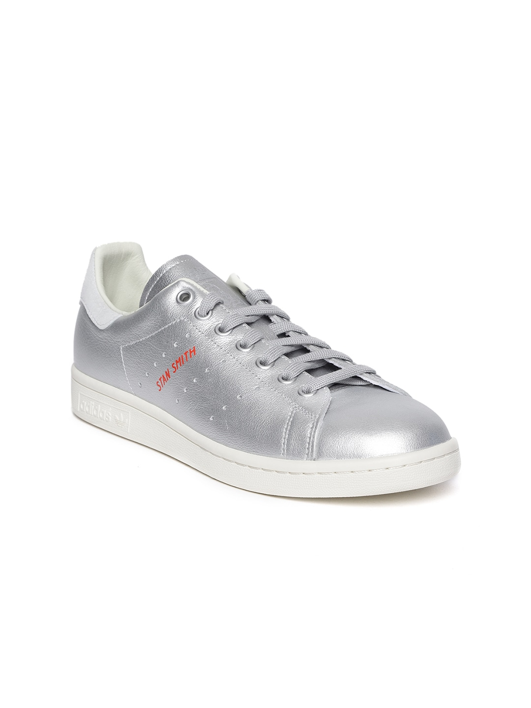 premium selection 4e595 a5a9b Adidas Stan Smith Sneakers - Buy Stan Smith Shoes and Sneakers Online in  India - Myntra