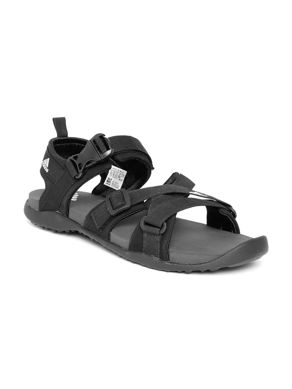 640f47d3e Adidas Sandals