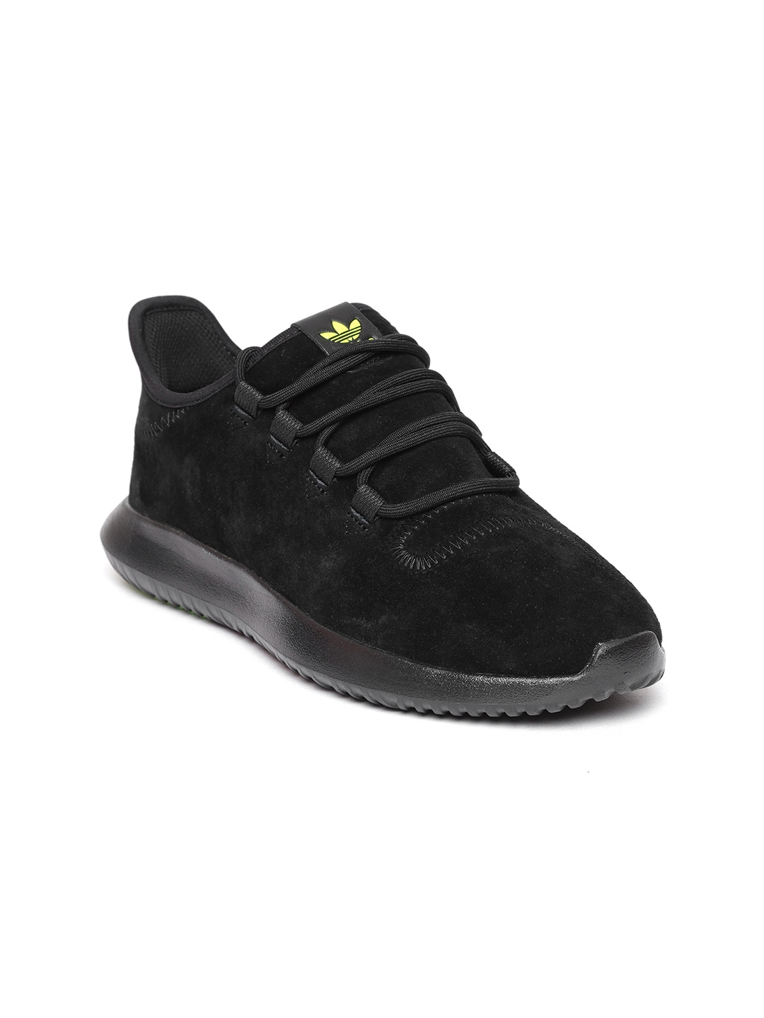 low priced 5a46d dddad Adidas Originals Tubular - Buy Adidas Originals Tubular online in India
