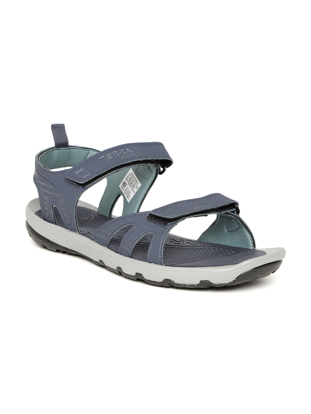 83faa914b258 Adidas Sandals Sandals - Buy Adidas Sandals Sandals online in India