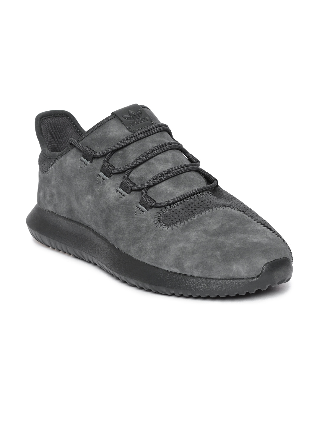 new style 47157 c8365 Adidas Derby - Buy Adidas Derby online in India