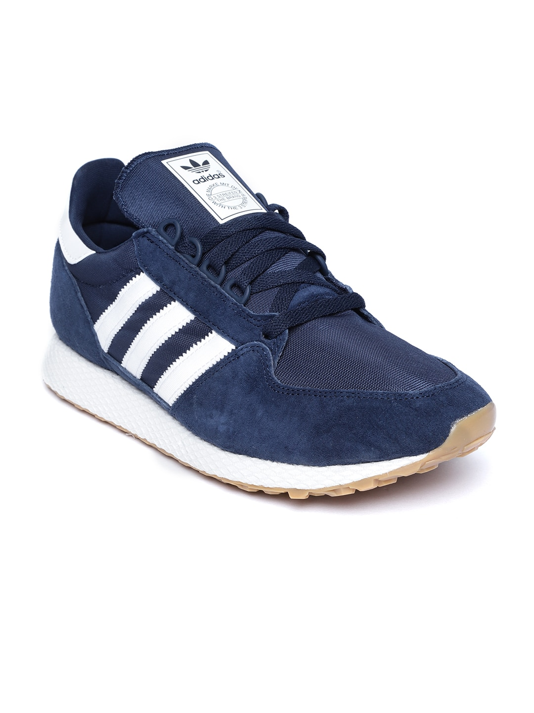 f175b6bb7b08 Adidas Mickey - Buy Adidas Mickey online in India
