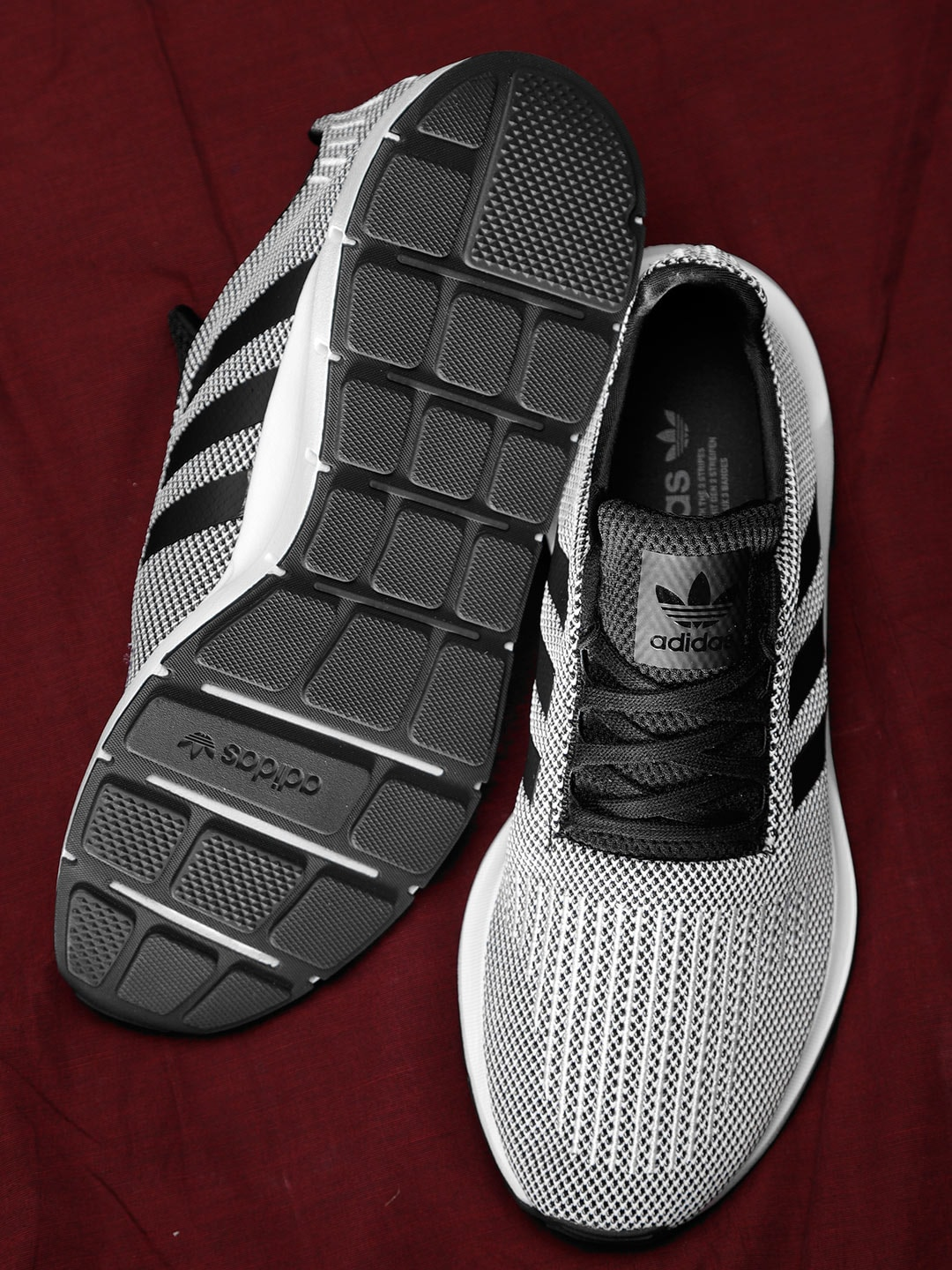 326baa1f58409 Swift Shoes - Buy Swift Shoes online in India