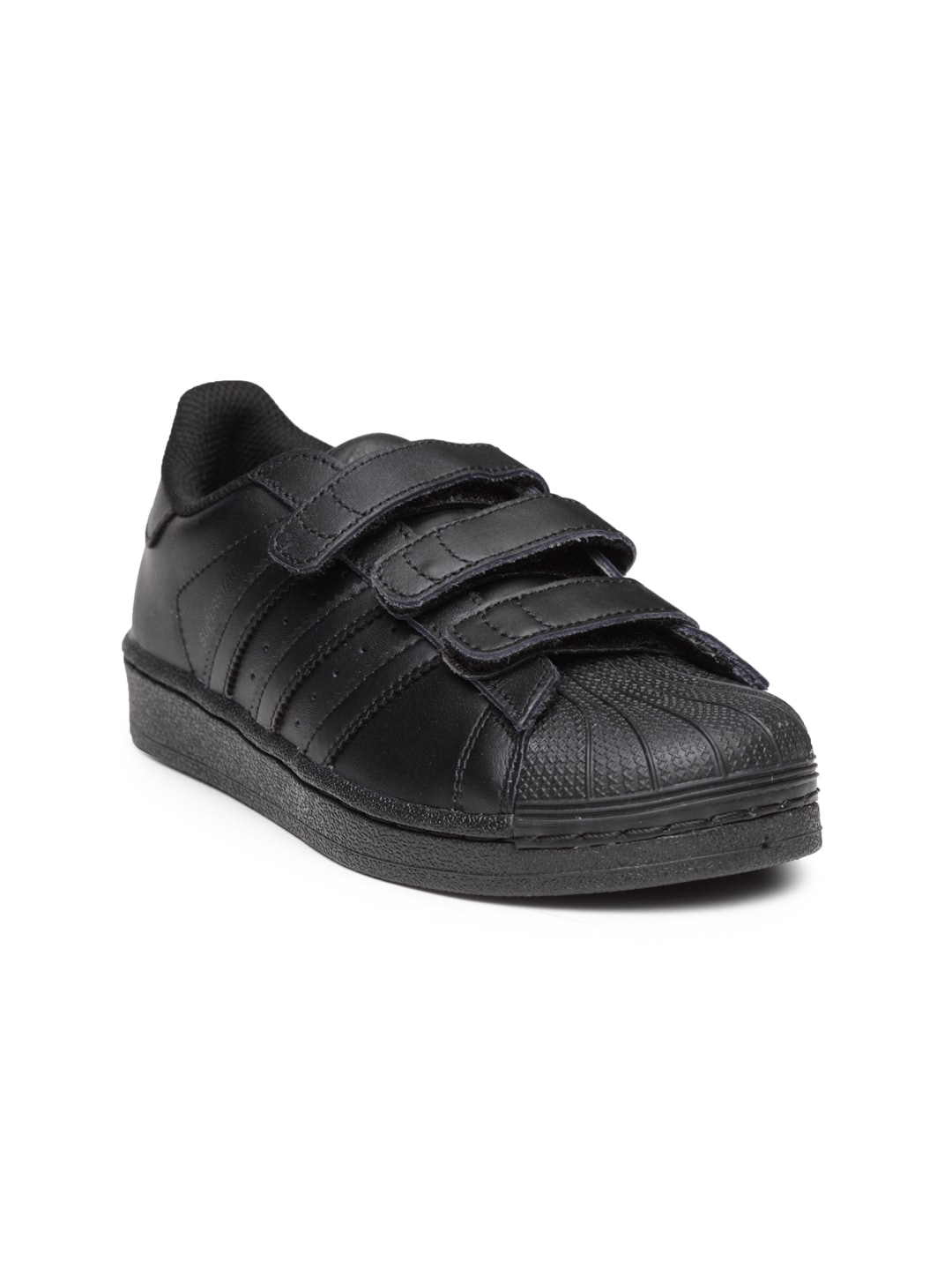 quality design 9d0d0 373e0 Adidas Originals Boys Girls Shoes - Buy Adidas Originals Boys Girls Shoes  online in India