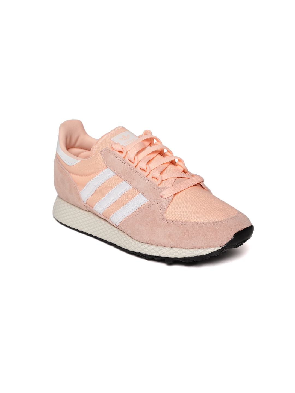 huge discount cad5d 09d49 Adidas Shoes - Buy Adidas Shoes for Men  Women Online - Mynt