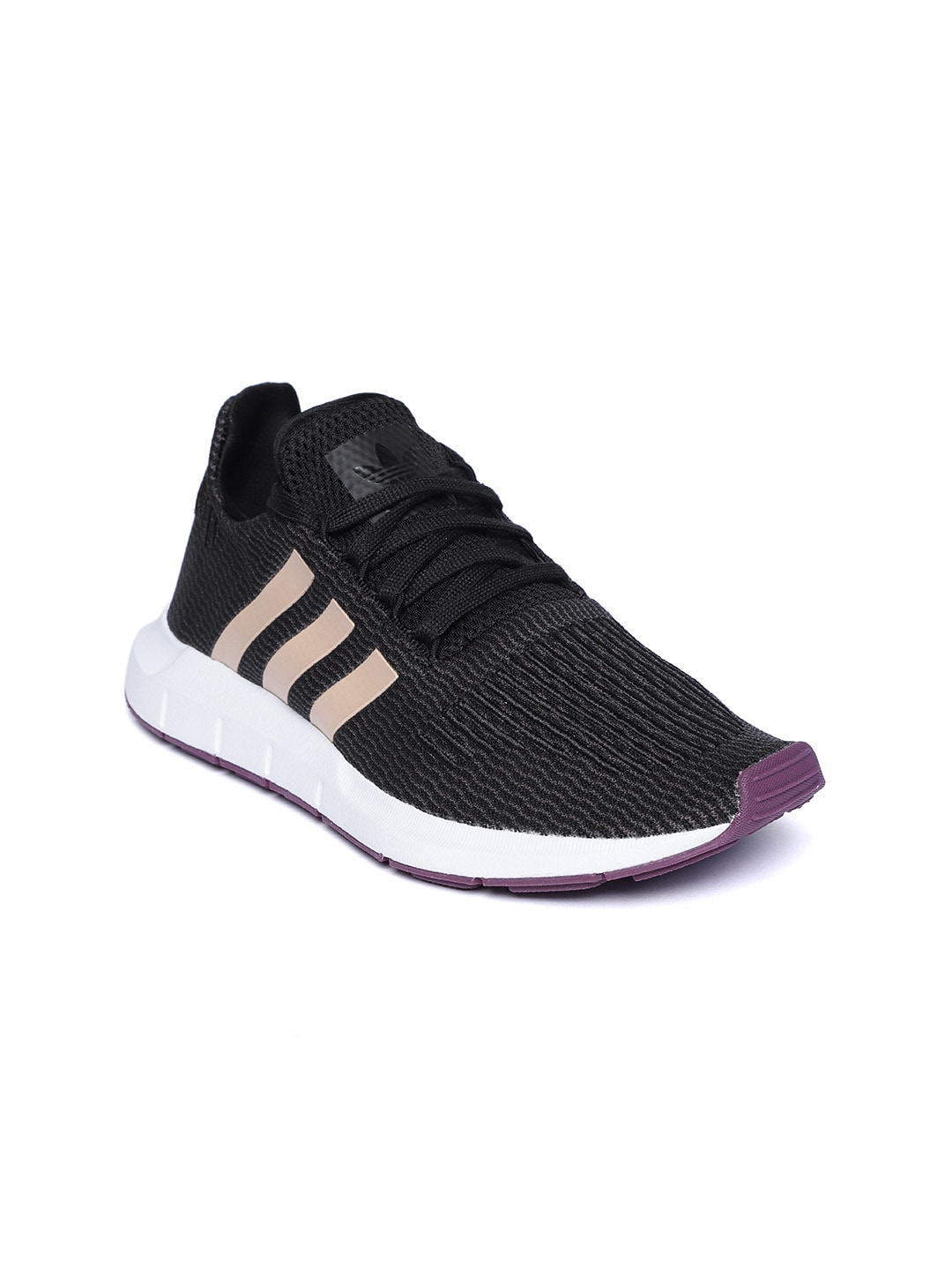 the latest 37ed4 5c101 Womens Adidas Shoes - Buy Adidas Shoes for Women Online in I