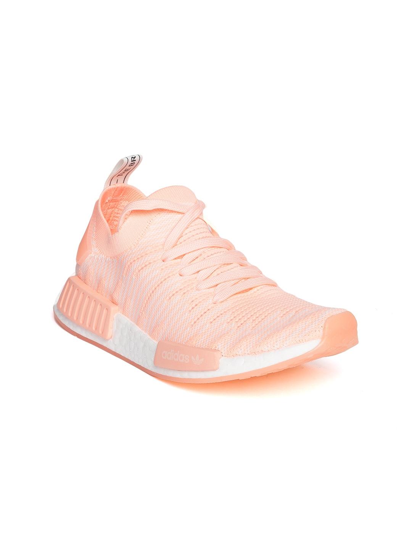 31544551e62a Shoes - Buy Shoes for Men
