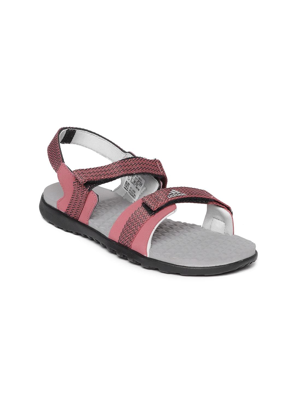 965c72f576da The Adidas Sandal - Buy The Adidas Sandal online in India