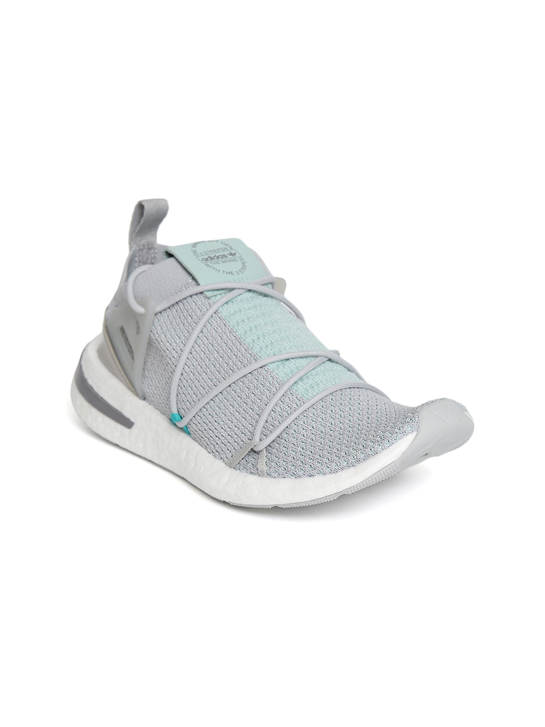 e1a92d0629ad Adidas Edition - Buy Adidas Edition online in India