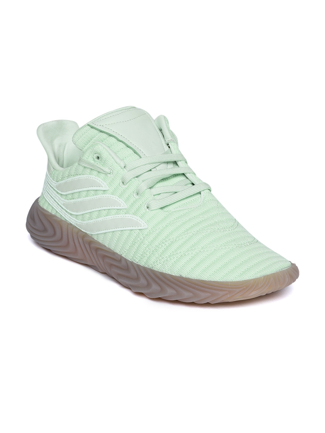 low priced 14925 cef49 ... germany adidas shoes buy adidas shoes for men women online myntra e18a3  8220a