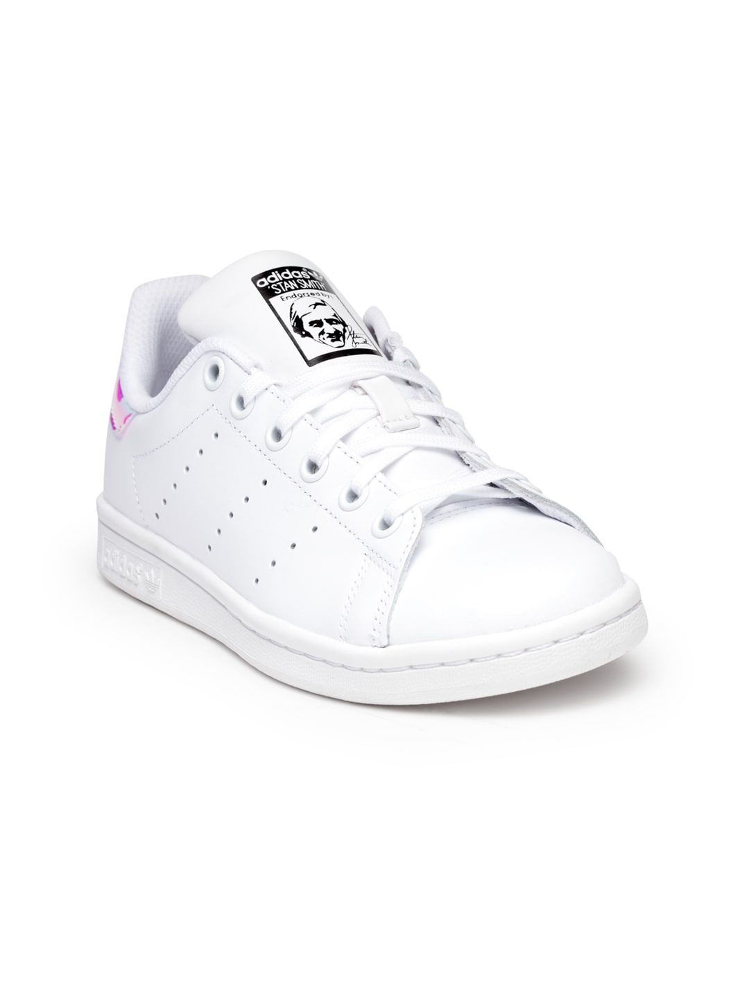 sale retailer 44fda 47ddf Kids Shoes - Buy Shoes for Kids Online in India  Myntra