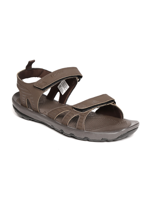 4c62470c5f84 Adidas Men Sandals Jeans - Buy Adidas Men Sandals Jeans online in India