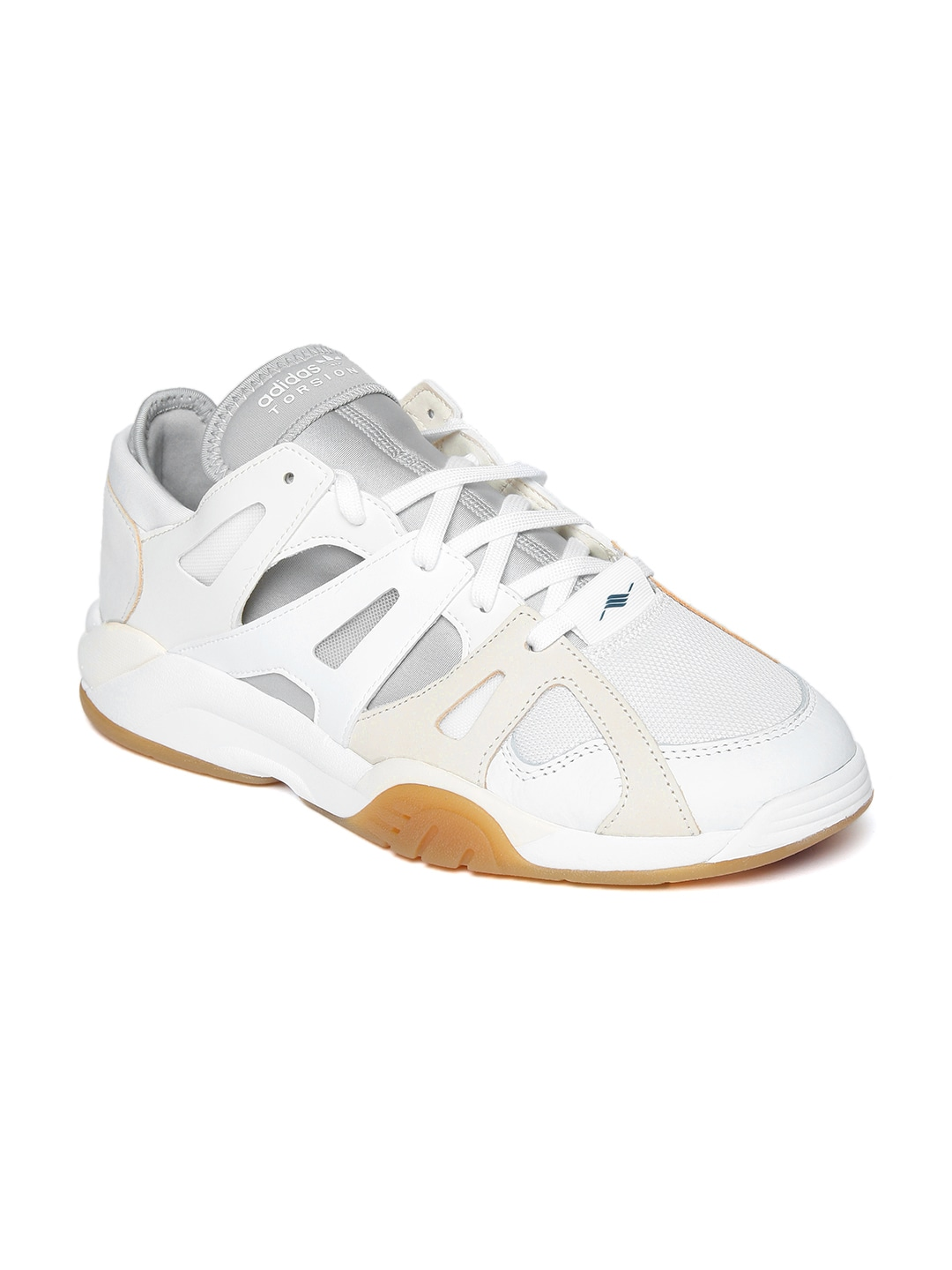 buy popular d2653 0dc55 Adidas Shoes - Buy Adidas Shoes for Men   Women Online - Myntra