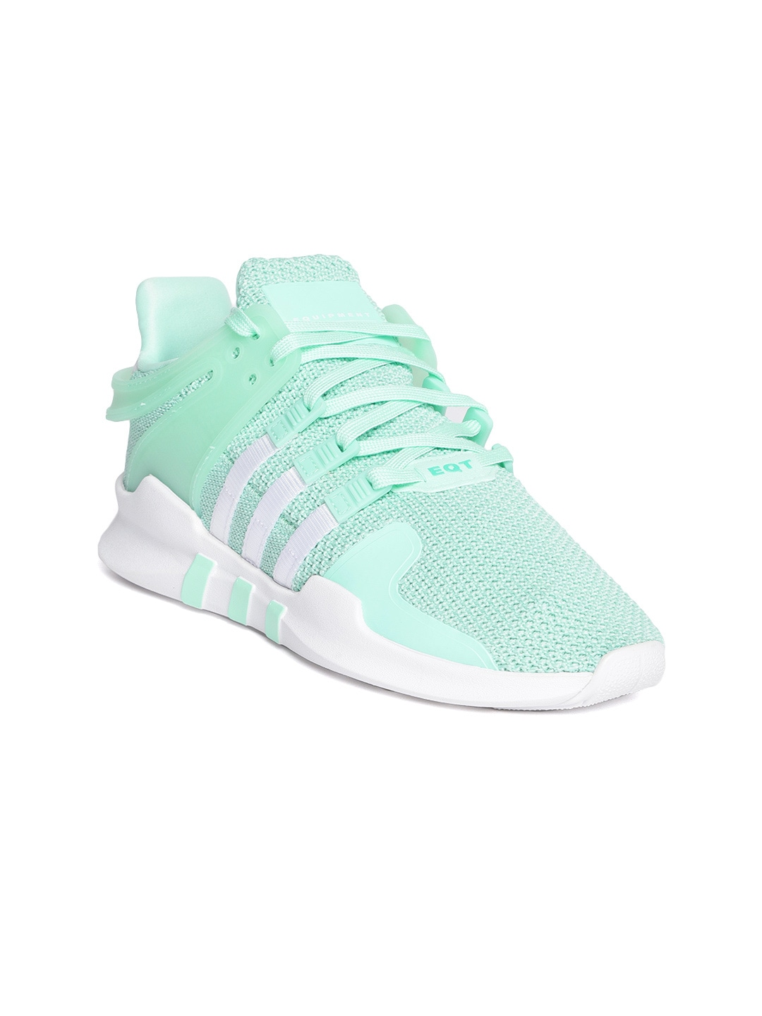 check out 733ec 64270 Shoes Green Adidas Sports - Buy Shoes Green Adidas Sports online in India