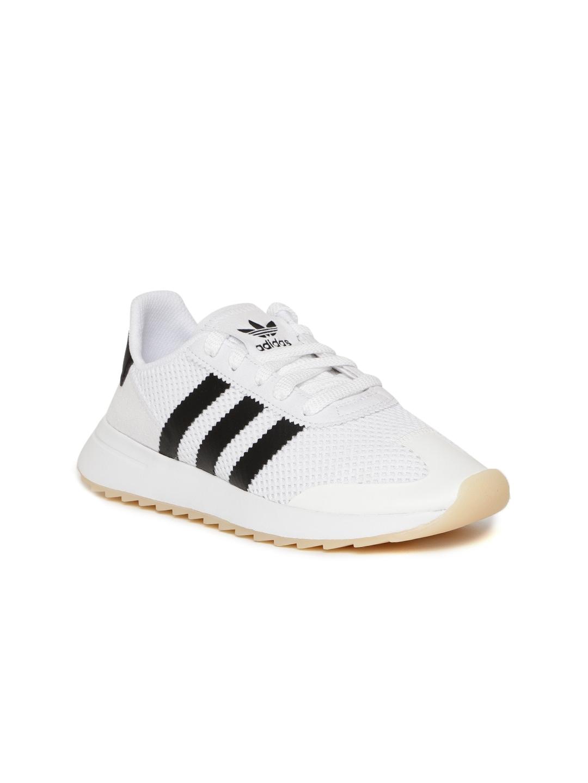 Originals Sneakers White Flb Adidas Women DWE2IHY9