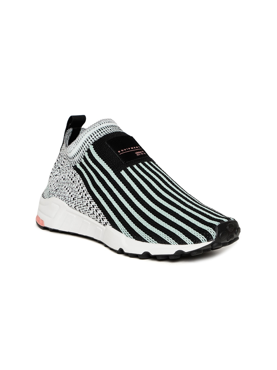 74b640781ad8 Adidas Slip On Shoes - Buy Adidas Slip On Shoes online in India