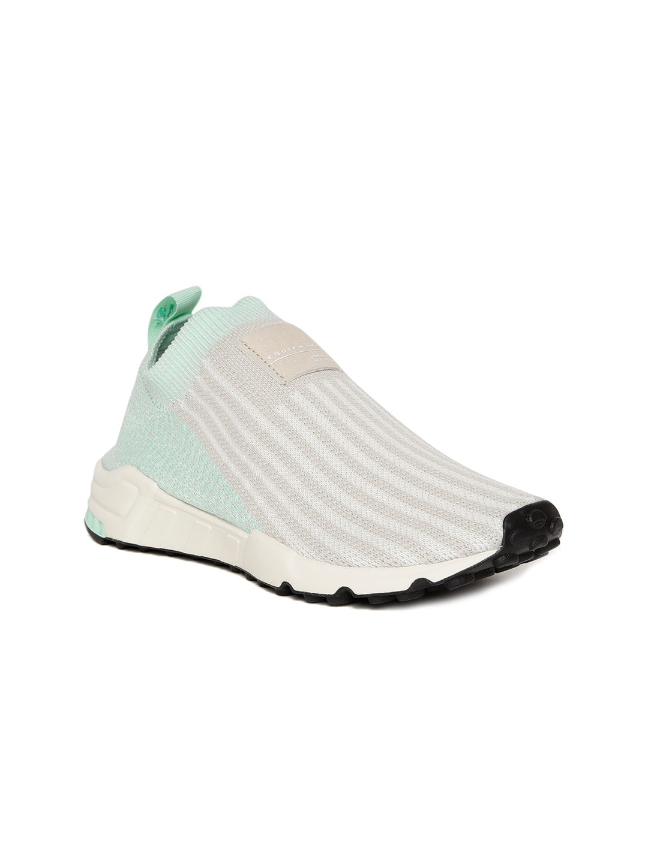huge discount 0ce4c ed0c9 Adidas Shoes - Buy Adidas Shoes for Men  Women Online - Mynt