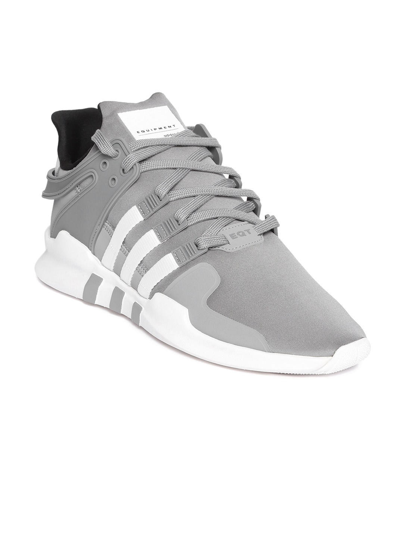 Sneaker Adidas Eqt - Buy Sneaker Adidas Eqt online in India ea88dabec