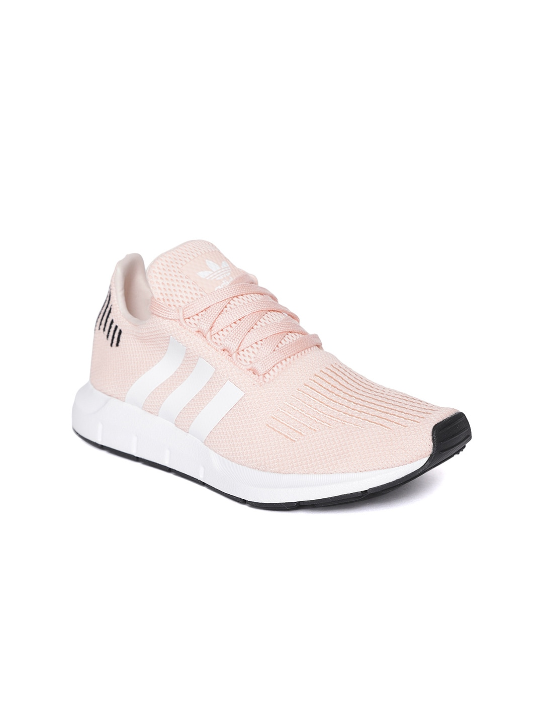 516af4ccd Swift Shoes - Buy Swift Shoes online in India