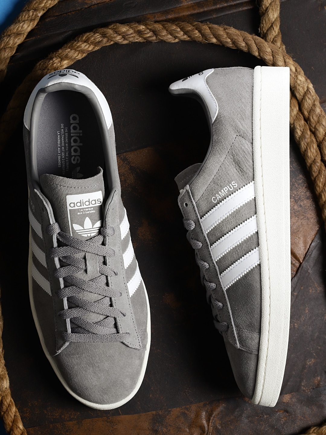 53c2f5cc932 Adidas Originals - Buy Adidas Originals Products Online