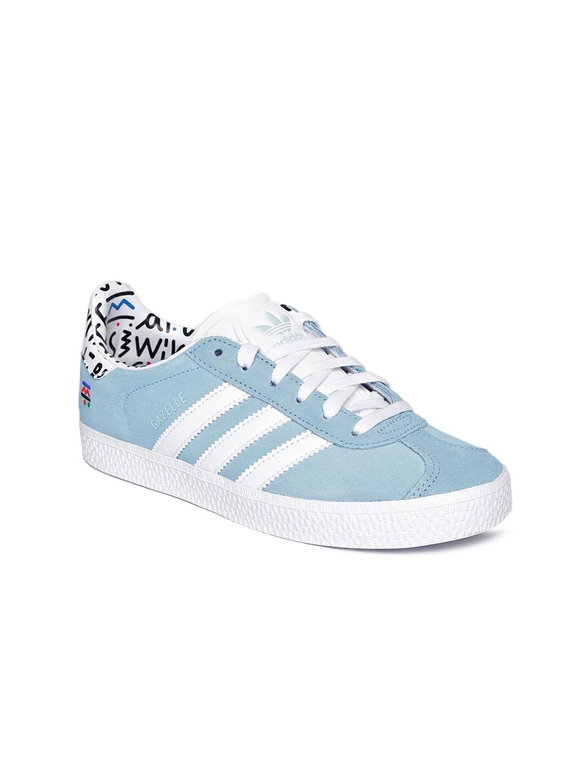 6f83d06ea462da Adidas Gazelle - Buy Adidas Gazelle sneakers online in India